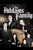 Subtitrare The Addams Family - First Season