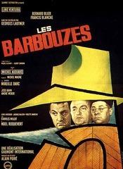 Subtitrare Les Barbouzes