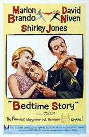 Subtitrare Bedtime Story