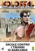 Vezi <br />Ercole contro i tiranni di Babilonia  (1964) online subtitrat hd gratis.