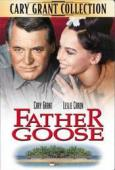 Trailer Father Goose