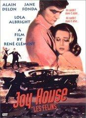 Subtitrare Les Felins (Joy House)