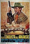 Subtitrare Die Goldsucher von Arkansas