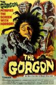 Subtitrare The Gorgon