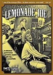 Subtitrare Lemonade Joe (Limonádový Joe aneb Konská opera)