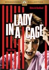 Subtitrare Lady in a Cage