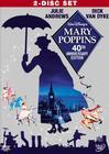 Subtitrare Mary Poppins