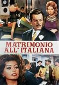 Subtitrare Matrimonio allitaliana