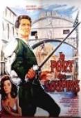 Subtitrare  The Avenger of Venice (Il ponte dei sospiri)