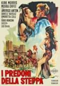 Subtitrare I predoni della steppa (Terror of the Steppes)