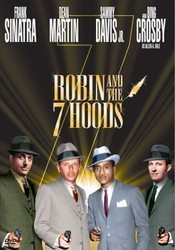 Subtitrare Robin and the 7 Hoods