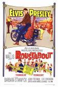 Vezi <br />Roustabout  (1964) online subtitrat hd gratis.