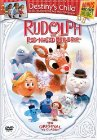 Subtitrare Rudolph, the Red-Nosed Reindeer