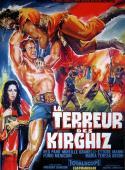 Subtitrare Ursus, il terrore dei kirghisi