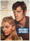 Vezi <br />Week-end &amp;#xE0; Zuydcoote  (1964) online subtitrat hd gratis.