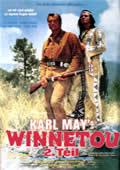 Subtitrare Winnetou 2