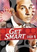 Subtitrare Get Smart - Sezonul 1