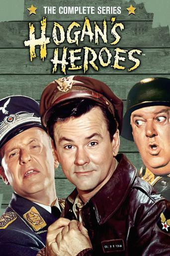 Subtitrare Hogan's Heroes - Sezonul 1