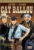 Vezi <br />Cat Ballou  (1965) online subtitrat hd gratis.