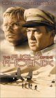Subtitrare The Flight of the Phoenix