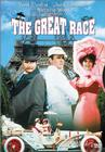 Subtitrare The Great Race