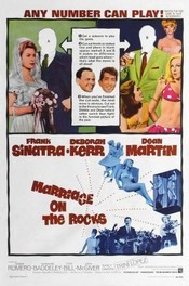 Subtitrare Marriage on the Rocks