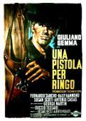 Subtitrare A Pistol for Ringo (Una pistola per Ringo)