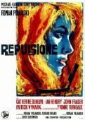 Subtitrare Repulsion