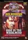 Vezi <br />						Ride in the Whirlwind  (1965)						 online subtitrat hd gratis.