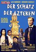 Vezi <br />Der Schatz der Azteken  (1965) online subtitrat hd gratis.