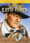 Subtitrare The Sons of Katie Elder