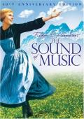 Vezi <br />The Sound of Music  (1965) online subtitrat hd gratis.