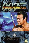 Subtitrare Thunderball