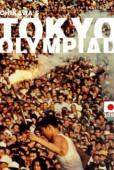 Subtitrare Tôkyô orimpikku (Tokyo Olympiad)