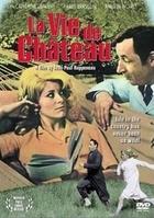 Subtitrare La vie de chateau (A Matter of Resistance)