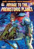Subtitrare Voyage to the Prehistoric Planet
