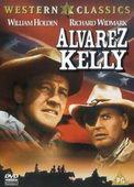 Subtitrare Alvarez Kelly