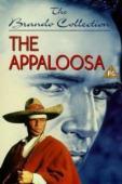 Vezi <br />						The Appaloosa  (1966)						 online subtitrat hd gratis.