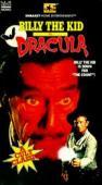 Subtitrare Billy the Kid versus Dracula