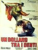Trailer Un dollaro tra i denti