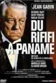Subtitrare Du rififi à Paname