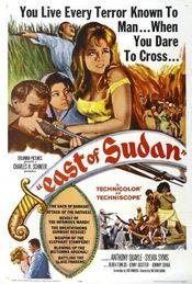 Subtitrare East of Sudan