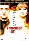 Subtitrare Fahrenheit 451