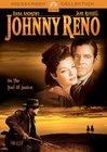 Subtitrare Johnny Reno