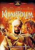Subtitrare Khartoum