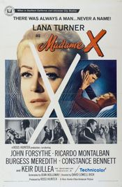 Subtitrare Madame X