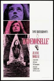 Subtitrare Mademoiselle
