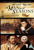 Subtitrare A Man for All Seasons