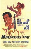 Subtitrare Murderers' Row