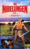 Subtitrare Die Nibelungen, Teil 1 - Siegfried